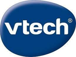 VTech 80 201803 cameratassen en rugzakken